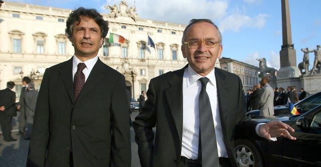 """Mps, i pm: """"Mussari e Vigni acquisirono Antonveneta per soddisfare la politica"""""""