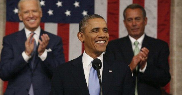 """Obama, la via dei decreti senza l'ok del Congresso. """"2014 anno della svolta"""""""