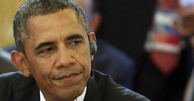 """Marijuana, Obama: """"Non credo che sia più pericolosa dell'alcol. No al carcere"""""""