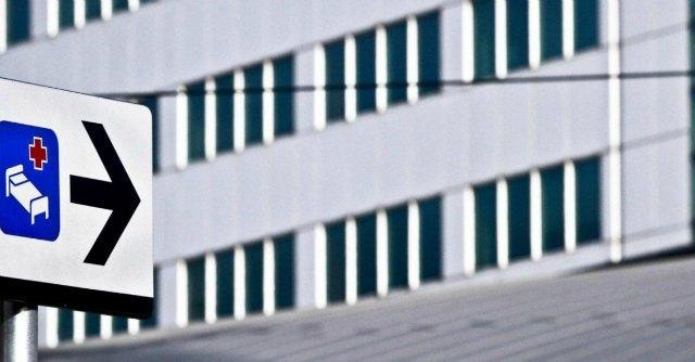 Ferrara, direttore d'ospedale si assegna un altro premio da oltre 20mila euro