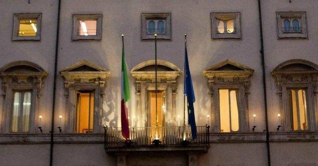 Anche con Enrico Letta Palazzo Chigi paga affitti d'oro: 13,4 milioni di euro nel 2013