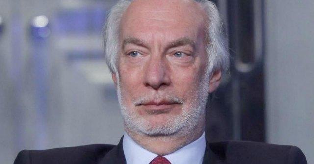 Processo Ruby bis, Maurizio Paniz nuovo avvocato di Emilio Fede