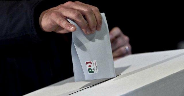 Primarie Pd, boom di voti in provincia Bologna. Sconfitta per i sindaci renziani