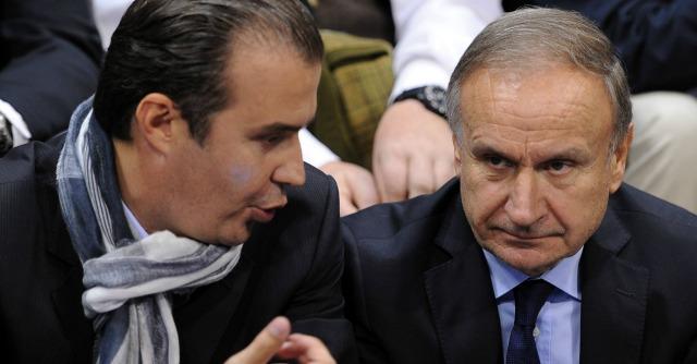 """Basket, l'Italia rinuncia ai mondiali. Petrucci: """"Wild card troppo cara per noi"""""""