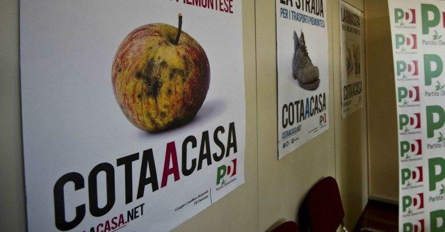 Elezioni annullate Piemonte, ecco le tappe di una battaglia legale durata quattro anni