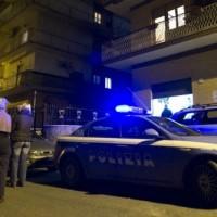 polizia-640