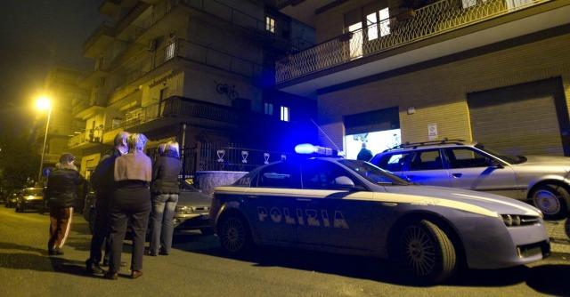 """Trapani, arrestato sindaco """"antimafia"""" di Calatafimi: intascò mazzetta"""
