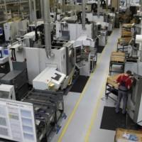 produzione-industria-lavoro-640
