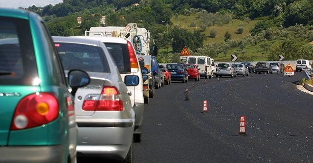 Rc auto, governo aiuta le assicurazioni: più difficile il risarcimento per infortunio