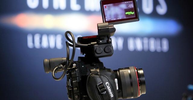 Inghilterra in tv: la 'dominazione' dei Game Show e la sperimentazione visuale