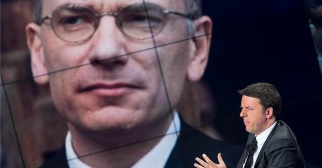 """Renzi: """"De Girolamo? Il Pd sente cosa dice e poi decide. Ma dalla Idem altro stile"""""""