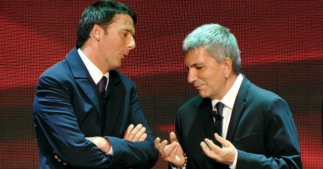 Congresso Sel, fischi al renziano Bonaccini. Che apre a modifiche su soglie sbarramento