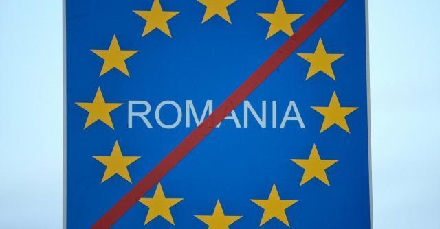 Ue, via libera alla circolazione di bulgari e rumeni. E in Germania si teme invasione