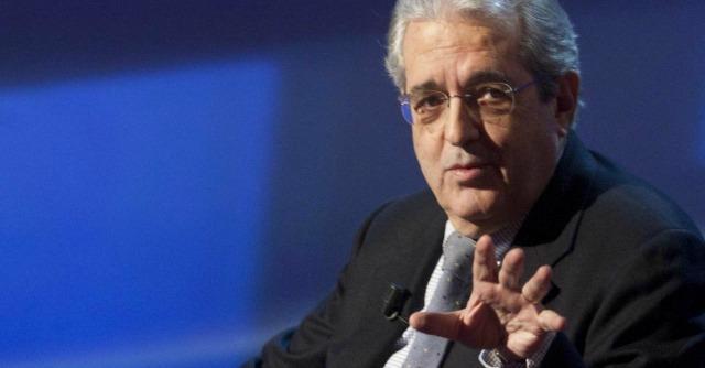 """Saccomanni dà il via alle privatizzazioni: """"Si parte con il 40% di Poste, poi vediamo"""""""