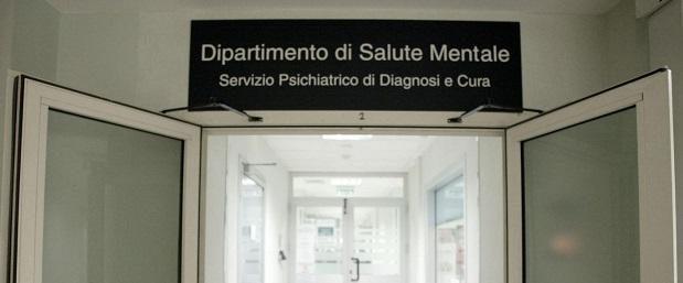 Quaranta anni dalla Legge Basaglia, cosa è cambiato per psichiatri e luoghi di cura