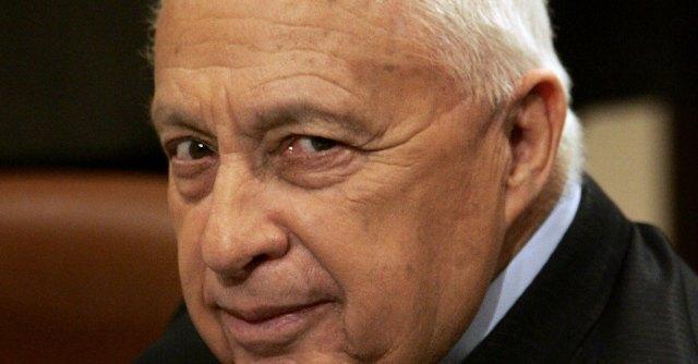 "Sharon morto, Hamas: ""Aveva mani sporche di sangue"". Netanyahu: ""Un eroe"""