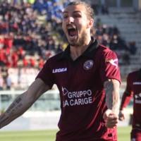 Buona la prima per Di Carlo sulla panchina del Livorno: battuto il Sassuolo