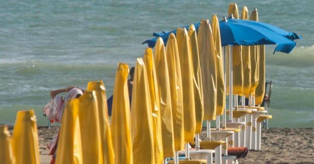 """Mafia in Riviera, per l'assessore regionale """"è una barzelletta"""". Poi prova a ritrattare"""