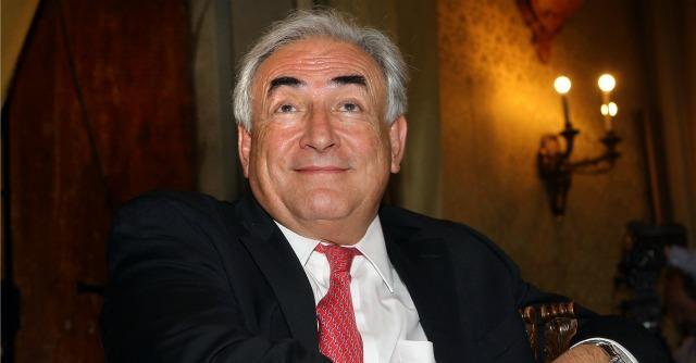 Libor, manipolazione tassi interbancari già nota tre anni prima dello scandalo