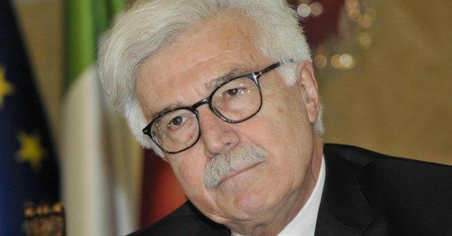 Roma, neo presidente Ama si dimette dopo la richiesta di Marino