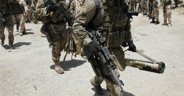 Afghanistan, 106 morti nel giorno del ballottaggio. 7 milioni al voto
