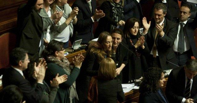 """Milleproroghe, M5S denuncia: """"Da Forza Italia arrivano emendamenti su misura"""""""