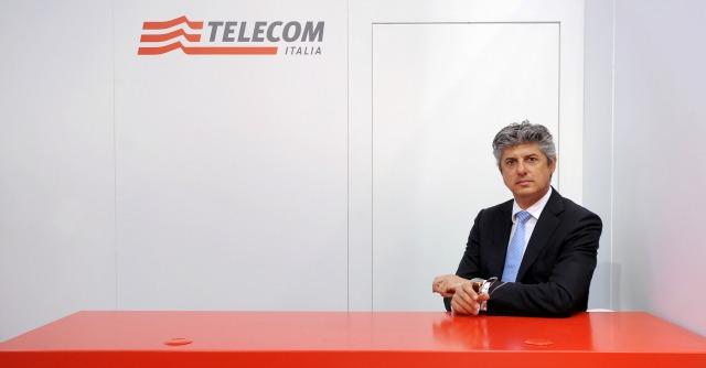 Telecom Patuano
