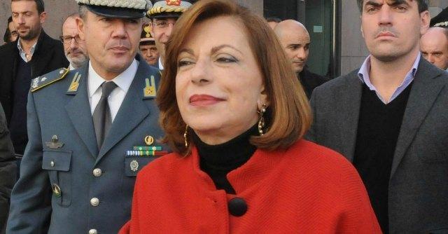 """Mafia, """"il boss Messina Denaro cerca tritolo per colpire i magistrati"""""""