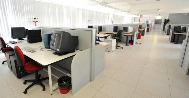 """Bocconi: """"Solo in un'azienda su cinque c'è parità per donne, anziani e stranieri"""""""