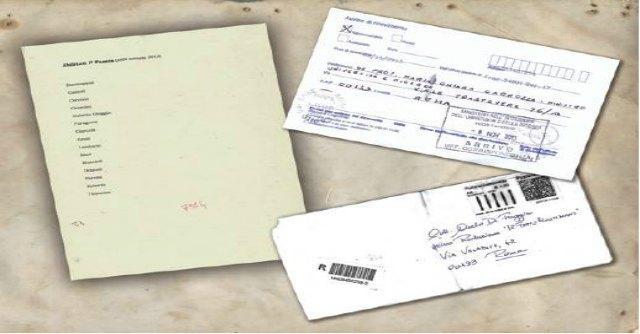 Università, test con il trucco: nomi dei professori già scritti prima della selezione
