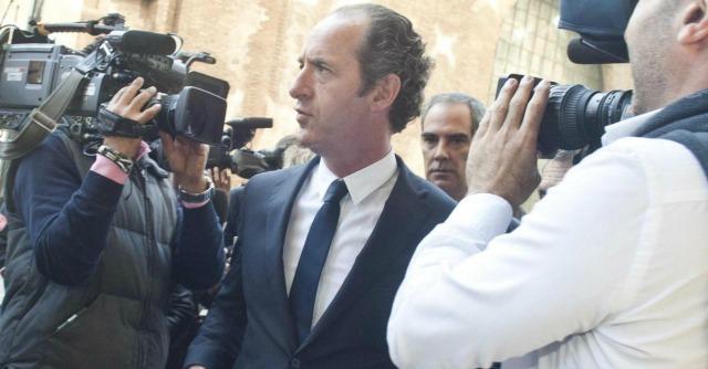 """Veneto, guerra tra Zaia e ospedali privati. L'opposizione: """"Giunta rischia parecchio"""""""