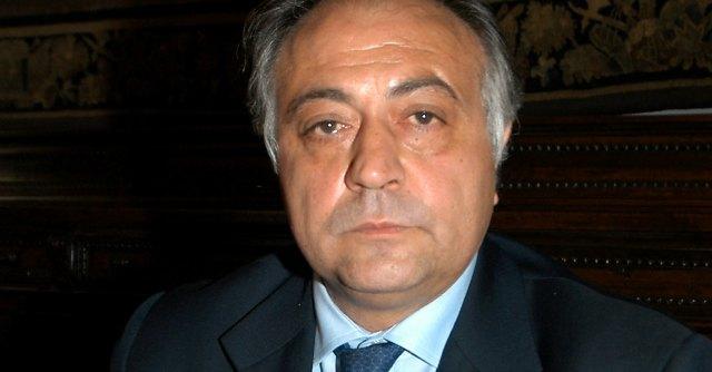 'Ndrangheta al Nord, processo per l'ex assessore lombardo Zambetti