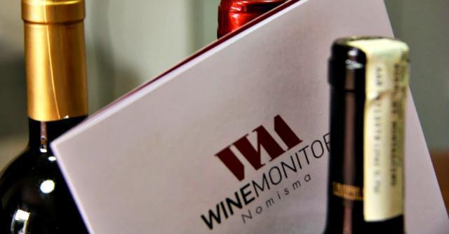 Crisi e stili di vita, consumi di vino in calo del 6,5% nel 2013