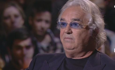 """Servizio Pubblico, Briatore: """"Il decreto Imu-Bankitalia? Un regalo alle banche"""""""