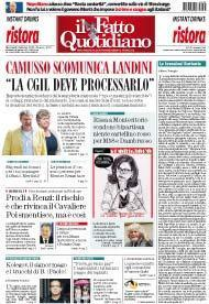 Quotidiano indipendente