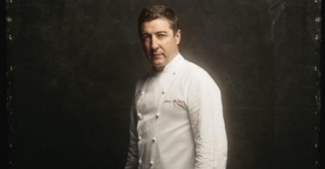 """""""La cucina di mia madre"""": le tradizioni catalane nel libro dello chef Joan Roca"""
