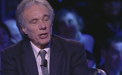 """Servizio Pubblico, Ainis: """"La differenza tra un governo Renzi e un governo Letta"""""""