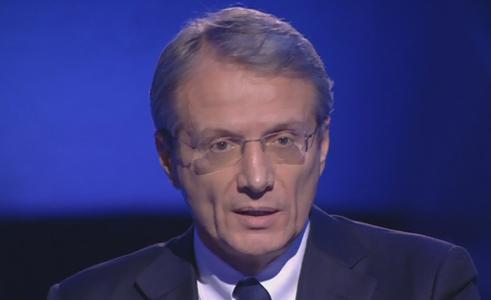 """Servizio Pubblico, Dragoni: """"L'immobilismo del governo Letta"""""""
