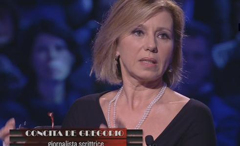 """Servizio Pubblico, De Gregorio: """"Non sottovalutiamo gli insulti del blog di Grillo"""""""