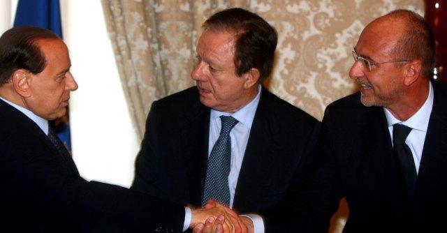 Elezioni Sardegna 2014, Cappellacci ci riprova. La sfida di Murgia e Pigliaru