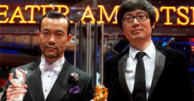 """Cinema, la Cina alla conquista del mercato: """"In dieci anni superiamo Usa"""""""