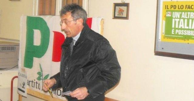 """Delbono, Procura: """"Archiviare indagine per corruzione"""". Si chiude il Cinziagate"""