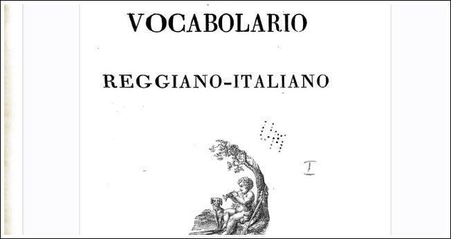Luciano Serra, morto il poeta e studioso del dialetto reggiano. Fu amico di Pasolini