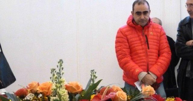 Freak Antoni, i funerali a Bologna. Per lui Elio, Bersani e i giocatori della Fortitudo