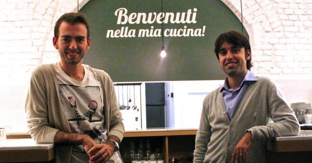 """Milano, l'impresa di gestire un ristorante: """"I guai? Non concorrenza, ma burocrazia"""""""