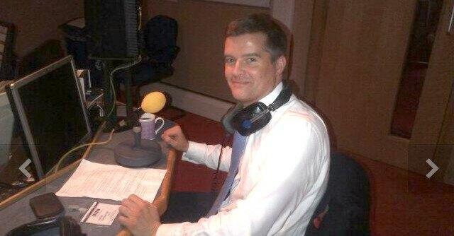 Gran Bretagna, si dimette il ministro per l'Immigrazione con colf irregolare