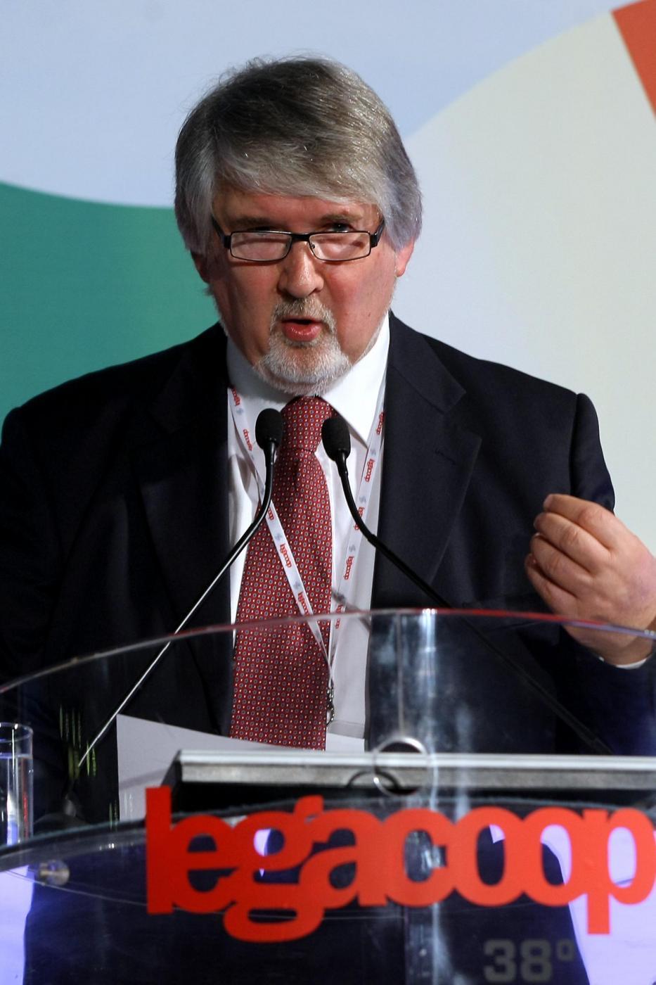 Governo Renzi I Nuovi Ministri Schede E Fotogallery Il Fatto