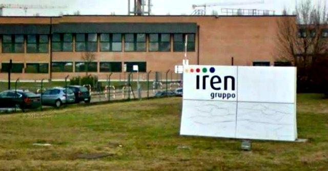 Iren chiede 3,6 milioni di fatture non pagate al Comune. Ma Pizzarotti si oppone