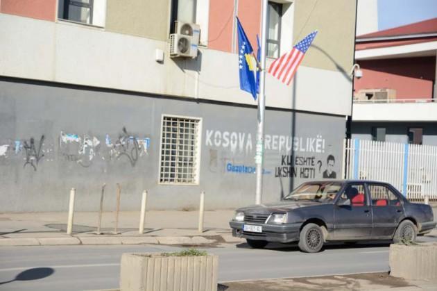 KOSOVO-03