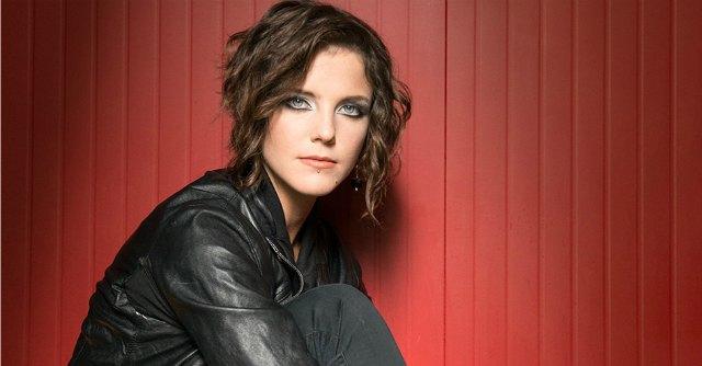 """Reggio Emilia, La Tarma racconta il suo nuovo album: """"La musica è istinto"""""""